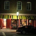 Piccolo Nido: Great, Authentic Italian Food in Boston